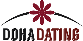 dohadating.com